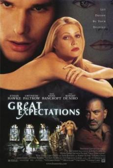 Great Expectations เธอผู้นั้น รักเกินความคาดหมาย 1998 [ บรรยายไทย ]